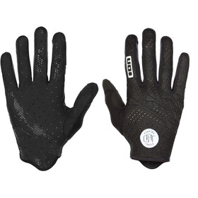 ION Gat Gloves black